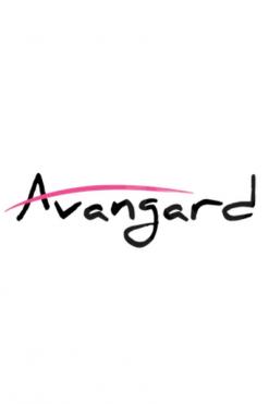 Авангард - Avangard