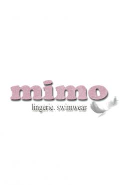 Мимо - Mimo Underwear